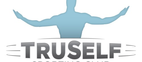 TruSelf Sporting Club Fitness Professionals