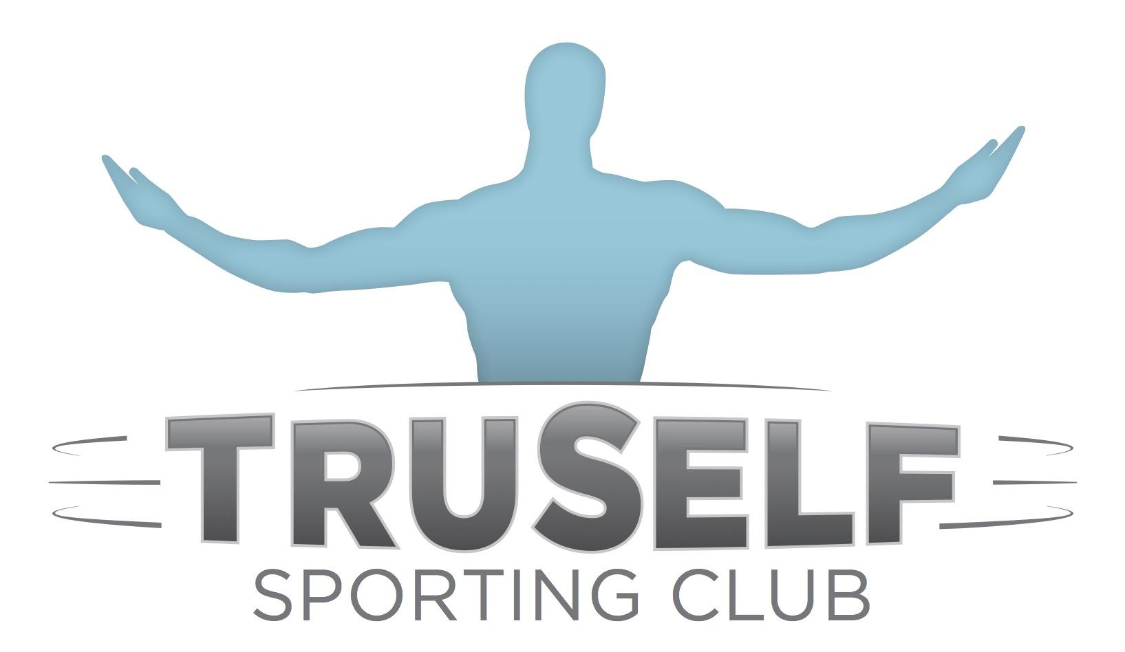 TruSelf - TruSelfSportingClub com