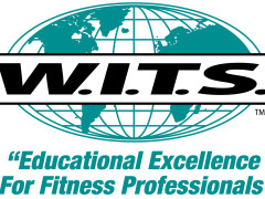 WITS partners with TruSelf Sporting Club gym image