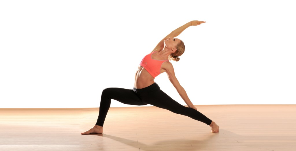 Truselfsportingclub com free vinyasa yoga class friday may 29th at