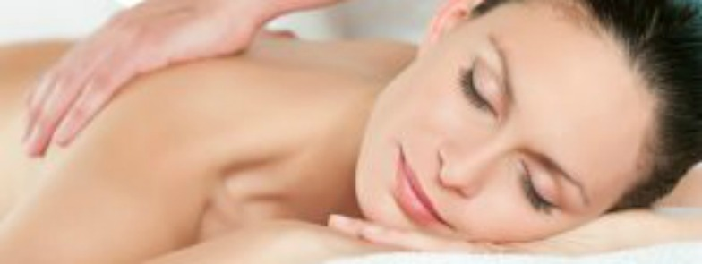 massage therapy services truself sporting club gym san diego image