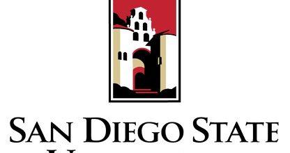 San Diego State's Fitness Department Internship Program Partners With TruSelf Sporting Club