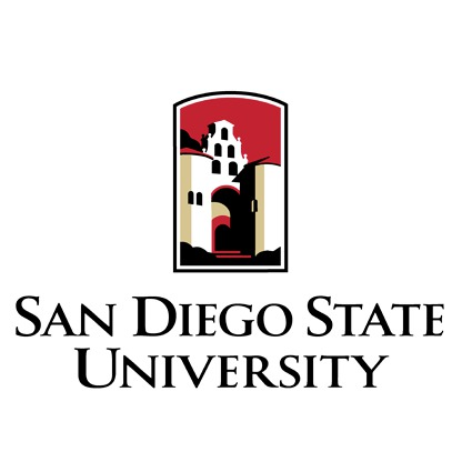 San Diego State's Fitness Department Internship Program Partners With TruSelf Sporting Club